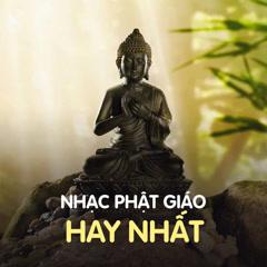 Album Nhạc Phật Giáo Hay Nhất - Various Artists