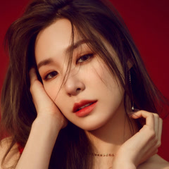 Remember Me (Coco OST) - Tiffany Young