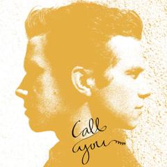 Call You (Single) - Jens