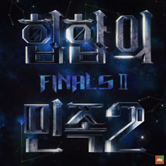 Tribe of Hiphop2 FINAL II - Various Artists