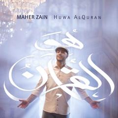 Huwa Alquran (Single)