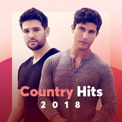 Nhạc Country Hay Nhất 2018