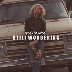 Still Wondering (Single)