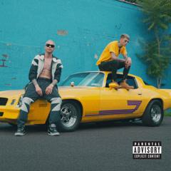 Loco (Single) - Machine Gun Kelly