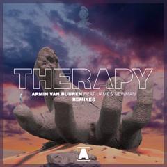 Therapy (Remixes) - Armin Van Buuren