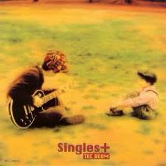 Singles+ CD2 - THE BOOM