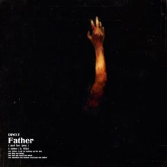 Father (Single) - Dino.T