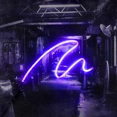 Glossy (EP)
