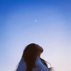 Apeudolog Silin Bam (Single) - Sunho