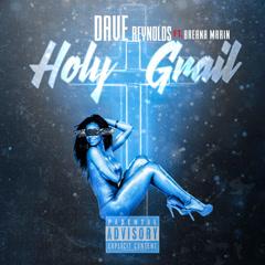 Holy Grail (Single)