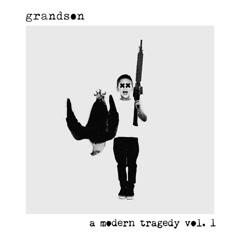 A Modern Tragedy, Vol. 1 (EP)