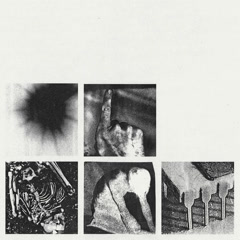 God Break Down The Door (Single) - Nine Inch Nails