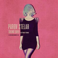 Taking Over (Single) - Parov Stelar