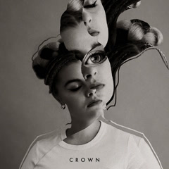 Crown (Single)