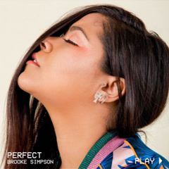 Perfect (Single)