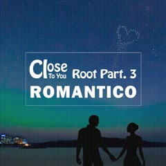Root Part.3 (Single)