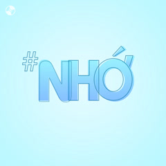 #Nhớ - Various Artists