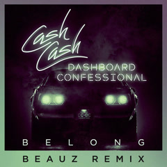 Belong (BEAUZ Remix)