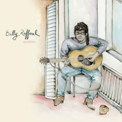 Acoustic (Single)