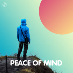 Peace Of Mind - Various Artists