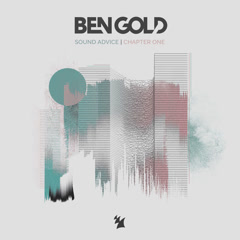 There Will Be Angels (Single) - Ben Gold, Audrey Gallagher