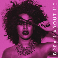 Dream About Me (Single) - Bishat