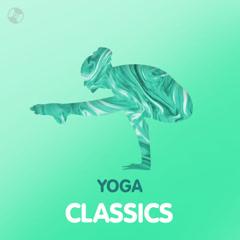 Yoga Classics - Various Artists