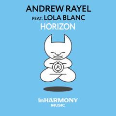 Horizon (Extended Mix) - Andrew Rayel