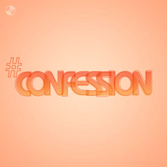 #Confession - Various Artists