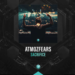 Sacrifice (Single) - Atmozfears