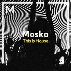 This Is House (Single)