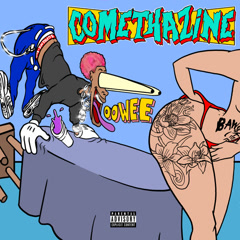 Oowee (Single) - Comethazine