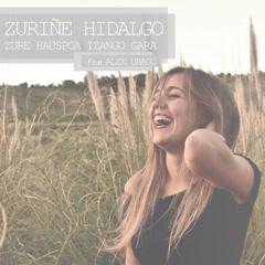 Zure Hauspoa Izango Gara (Single)