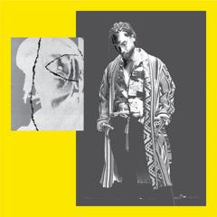 Banana Clip (Spanish Version) - Miguel