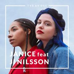 Två Av Oss (Single)