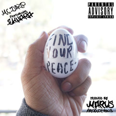 Find Your Peace (Single)