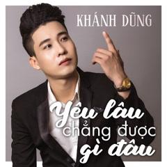 Album  - Khánh Dũng