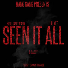 Seen It All (Single)