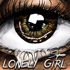 Lonely Girl (Single)