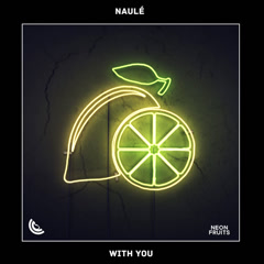 With You (Single)
