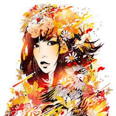 Restore - DJ Okawari, Emily Styler