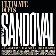 Arturo Sandoval (Single) - Arturo Sandoval, Pharrell Williams