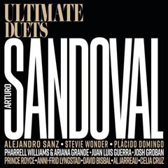 Arturo Sandoval (Single)