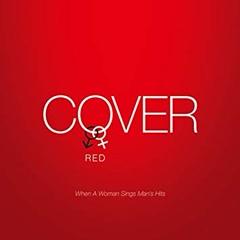 Cover Red Onna ga Otoko wo Utautoki