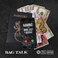 Bag Talk (Single) - Maino