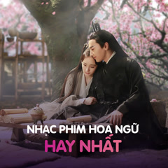 Nhạc Phim Hoa Ngữ Hay Nhất - Various Artists