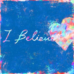 I Believe (Single) - Voisper
