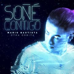 Sone Contigo (Single)