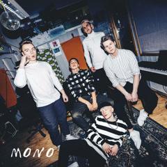 Mono (Single)
