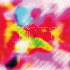 cocoon - Androp